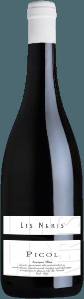 Picol Isonzo DOC 2017 - Lis Neris