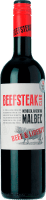 Preview: Beef & Liberty Malbec 2020 - Beefsteak Club