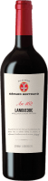 Preview: Heritage 462 Languedoc 2017 - Gérard Bertrand