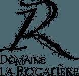 Domaine La Rocaliere