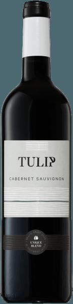 Tulip Cabernet Sauvignon Upper Galilee 2019 - Tulip Winery