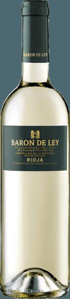 White Rioja DOCa 2019 - Baron De Ley von Baron de Ley