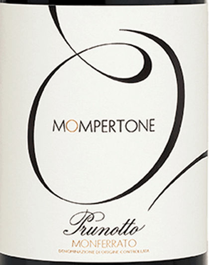 The Mompertone Monferrato DOC by Prunotto appears in the glass in deep ruby red with violet reflections. Rich aromas of red fruits, especially plum and cherry with scents of violets, spicy notes and coffee fill the nose. On the palate, this red from Piedmont is captivating, dense, rich in soft, supple tannins, of good structure and body, elegant and persistent. The finish is long, harmoniously round and sustainable. Vinification of the Mompertone Monferrato DOC by Prunotto This wine from the Monferrato wine region in Piedmont is vinified from Barbera 60% and Syrah 40%. The grapes come from vineyards from the region, the soils are characterized by clay and sand veins. The grape harvest takes place in the second half of September with optimal ripeness and balance of the grapes in their components sugar, acid and polyphenols. After destemming and pressing, maceration follows on the peels and alcoholic fermentation at a controlled temperature separated by grape varieties for a week, followed by malolactic fermentation, which is complete by the end of December. After the marriage of the two varieties, the wine is aged for twelve months in used French barriques, the bottling is followed by a further rest period of 6 months. Food pairings for the Mompertone Monferrato DOC by Prunotto Enjoy this fascinating red wine as an excellent companion for grilled, braised or cooked meat and cheese of medium maturity. Mompertone Monferrato DOC Awards from Prunotto Gambero Rosso: 1 glass for 2014 Jamers Suckling: 92 points for 2012 and 2013 Bibenda: 4 grapes for 2012, 3 grapes for 2013