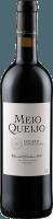 Meio Queijo Tinto DOC Douro 2018 - Churchill's Estates