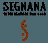 Segnana