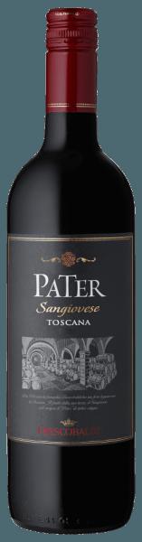 Pater Sangiovese di Toscana IGT 2019 - Frescobaldi