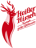 Heisser Hirsch