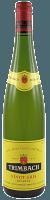 Pinot Gris Réserve Alsace AAC 2017 - F.E. Trimbach