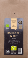 Natura Bio Whole Beans 100% Arabica - Dresdner Kaffee und Kakao Rösterei