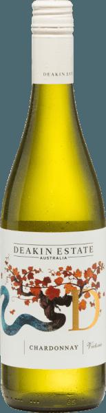 Chardonnay 2019 - Deakin Estate