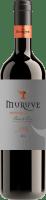 Preview: Gran Muruve Reserva Toro DO 2015 - Bodegas Frutos Villar