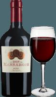 Preview: Don Mannarone Rosso Terre Siciliane IGT 2019 - Mánnara