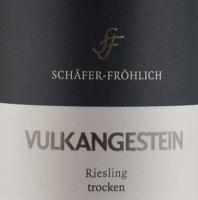 Preview: Riesling Vulkangestein 2019 - Schäfer-Fröhlich