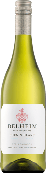 Chenin Blanc 2019 - Delheim