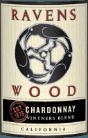 Preview: Vintners Blend Chardonnay 2017 - Ravenswood