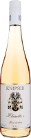 Clarette Rosé trocken 2019 - Knipser