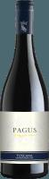 Preview: Pagus by Poggio al Tesoro Toscana Rosso 2016 - Allegrini