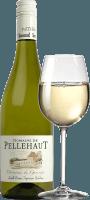 Preview: Harmonie de Gascogne Blanc 2019 - Domaine de Pellehaut