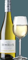 Preview: Horgelus Blanc Côtes de Gascogne 2020 - Domaine Horgelus