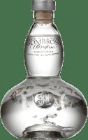 La Platino Tequila Silver - Asombroso