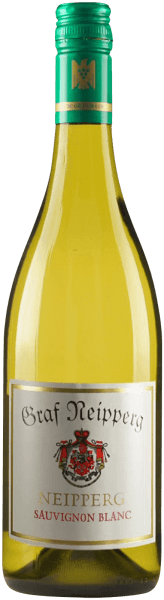 Neipperger Sauvignon Blanc 2019 - Weingut Graf Neipperg
