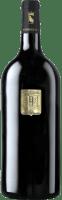 Vina Imas Gran Reserva Rioja DOCa 3,0 l Doppelmagnum in OHK 2012 - Barón de Ley
