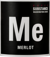 Preview: Super Substance Merlot Northridge 2013 - Wines of Substance
