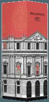 Preview: La Scala Vendemmia Brut Franciacorta DOCG 2015 - Bellavista