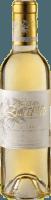 Les Erables de Caillou AOC Sauternes 0,375 l 2015 - Château Caillou