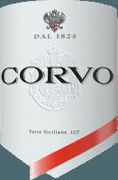 Preview: Corvo Rosso Terre Siciliane 2019 - Duca di Salaparuta
