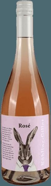 Rosé trocken HASE - Kühling-Gillot