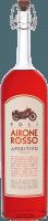 Preview: Airone Rosso Aperitivo - Jacopo Poli