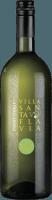 Preview: 6er Paket - Pinot Grigio 1,0 l 2020 - Villa Santa Flavia