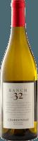 Preview: Ranch 32 Chardonnay 2017 - Scheid Vineyards