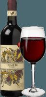 Preview: Dogajolo Toscano Rosso IGT 2018 - Carpineto