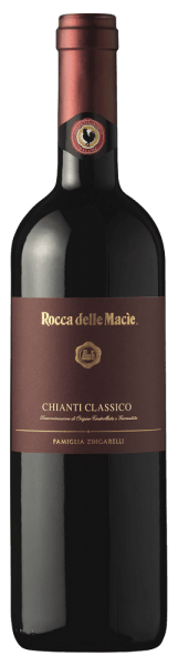 - von Rocca delle Macìe
