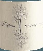 Preview: Barolo Lo Zoccolaio DOCG 2016 - Lo Zoccolaio