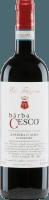 Preview: Bärba Cesco Barbera d'Alba Superiore DOC 2018 - Elio Filippino