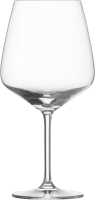 Burgunderpokal Taste Weinglas - Schott Zwiesel