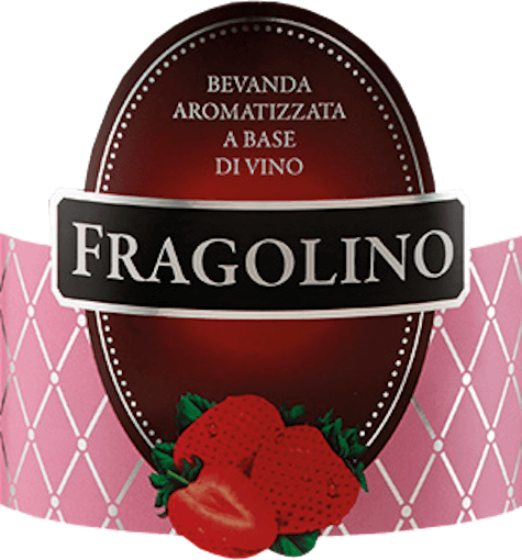 Fragolino Rosso by Masseria la Volpe from the Italian wine region Abruzzo is fresh, strawberry-fruity and uncomplicated Fragolino. This semi-sparkling wine is presented in the glass in a gorgeous ruby red with garnet red highlights. The nose is enchanted by a wonderfully fruity bouquet. Freshly picked strawberries meet ripe sour cherries. The Masseria la Volpe Fragolino enchants the palate with its lively perlage, fresh acidity and juicy notes of strawberries with a delicious fruit sweetness. Everything harmonizes wonderfully with each other and should definitely not be missing in summer! Food recommendation for the Masseria la Volpe Fragolino Enjoy this Fragolino from Italy with sweet or fruity desserts. But also solo, this wine is a refreshing treat.