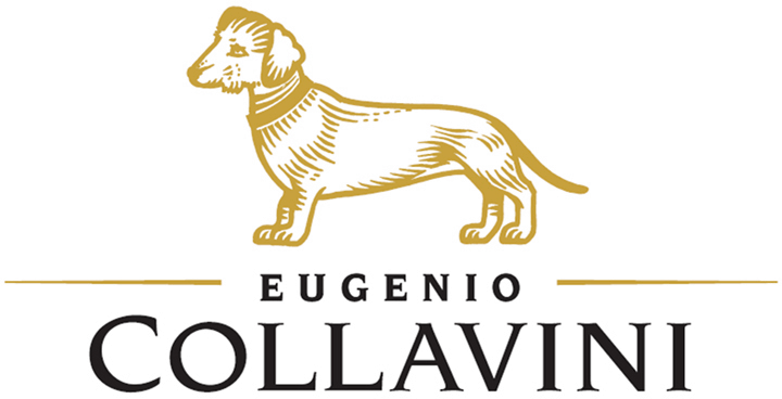 Eugenio Collavini