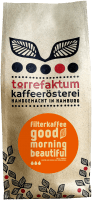 Good Morning Beautiful filter coffee - Torrefaktum