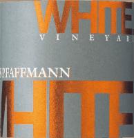 Preview: White Vineyard trocken 2020 - Karl Pfaffmann