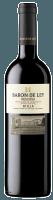 Reserva Rioja DOCa 2016 - Baron de Ley
