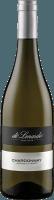 Chardonnay IGT 2019 - Di Lenardo