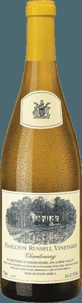 Chardonnay Hemel-en-Aarde 2019 - Hamilton Russell