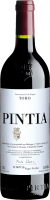 Preview: Pintia Toro DO 2016 - Vega Sicilia