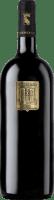 Vina Imas Gran Reserva Rioja 1,5 l Magnum in OHK 2012 - Barón de Ley