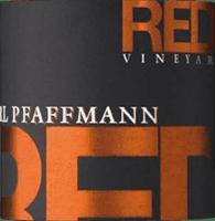 Preview: Red Vineyard trocken 2018 - Karl Pfaffmann