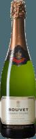 Preview: Crémant de Loire Brut Blanc Excellence - Bouvet Ladubay